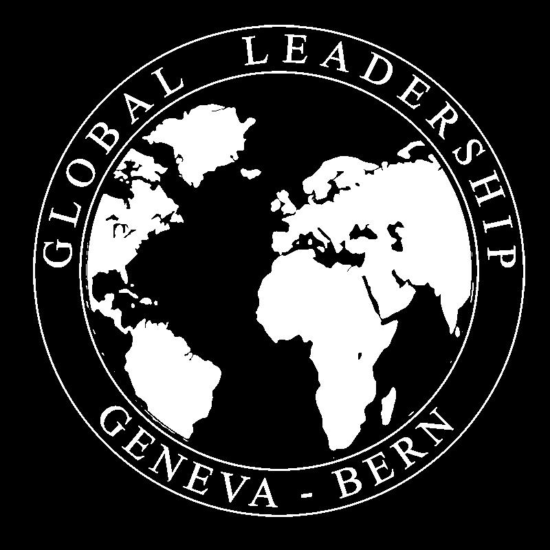 GLGB Logo